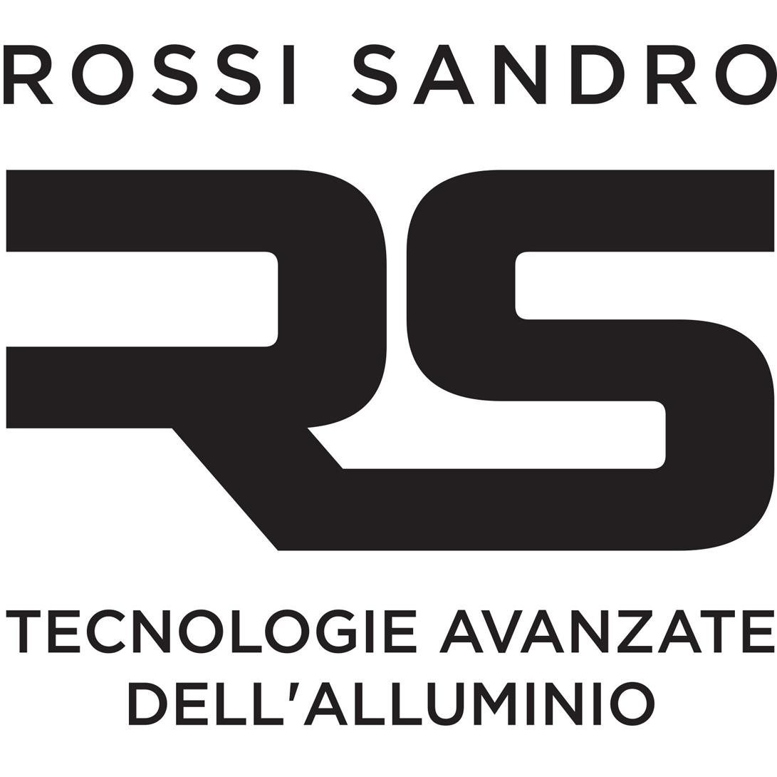 Rossi Sandro